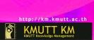 KM Newsletter :: KM Newsletter