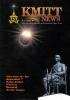 KMITT NEWS :: KMITT NEWS  Vol.1 No.1