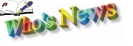 Who's News Logo