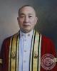พลเรือตรี ชลี สินธุโสภณ