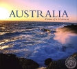 Australia : visions of a continent