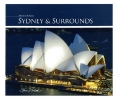 Australia in focus : Sydney and Surrounds