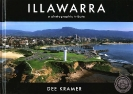 Illawarra : a photographic tribute