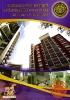 งานนิทรรศการ 50 ปี แห่งการก่อตั้งมหาวิทยาลัยเทคโนโลยีพระจอมเกล้าธนบุรี 29 มีนาคม - 1 เมษายน 2553