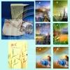 หนังสือที่ระลึกชุด 50 บทความ เพื่อการฉลอง 50 ปี แห่งการก่อตั้งมหาวิทยาลัยเทคโนโลยีพระจอมเกล้าธนบุรี