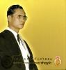ศาลยุติธรรมกับคำสอนของพระบาทสมเด็จพระเจ้าอยู่หัว