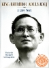 King Bhumibol Adulyadej : a life's work, Thailand's monarchy in perspective