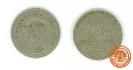 เหรียญ 1 บาท พระบรมรูป รัชกาลที่ 9 - วัดพระศรีรัตนศาสดาราม พ.ศ. 2525