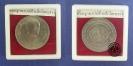 เหรียญ 20 บาท ที่ระลึก 200 ปี พระบาทสมเด็จพระจอมเกล้าเจ้าอยู่หัว