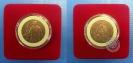 เหรียญที่ระลึก 200 ปี พระบาทสมเด็จพระจอมเกล้าเจ้าอยู่หัว