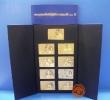 บัตร tt&t เฉลิมพระเกียรติ จากยุวกษัตริย์สู่สิริราชสมบัติ 60 ปี