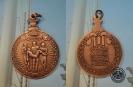 เหรียญอนุสรณ์วีรชน 14 ตุลาคม 2516