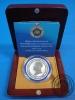 เหรียญกษาปณ์ที่ระลึกเฉลิมพระเกียรติพระบาทสมเด็จพระปรมินทรมหาภูมิพลอดุลยเดช