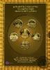 ชุดเหรียญที่ระลึกในโครงการพระราชดำริฯ เฉลิมพระเกียรติ 60 ปี บรมราชาภิเษก