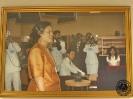 พระบรมฉายาลักษณ์สมเด็จพระเทพรัตนราชสุดาฯ สยามบรมราชกุมารี