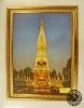 รูปพระธาตุพนม