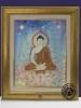 ภาพศิลปะพระพุทธเจ้า