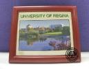 ภาพ University of Regina