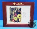 กรอบรูปที่ระลึก AIT