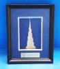 ภาพจำลอง Burj Khalifa, United Arab Emirates