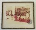 สมเด็จพระเทพรัตนราชสุดาฯ เสด็จมายังสำนักหอสมุดและบรรณสารสนเทศ สถาบันเทคโนโลยีพระจอมเกล้าธนบุรี
