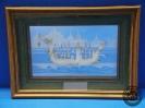 ภาพจำลอง เรือพระที่นั่งสุพรรณหงส์