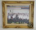 ภาพถ่ายที่ระลึกงานมอบประกาศนียบัตรผู้สำเร็จการศึกษาหลักสูตร C-Pulp i6jo 14