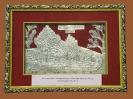 ภาพปราสาทวัดพูจำปาสัก (VatPhou World Heritage)
