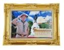 ภาพ ดร.กฤษณพงศ์ กีรติกร สวัสดีปีใหม่ 2558