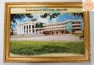 ภาพที่ระลึก Technological University (HmawBi)