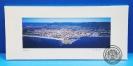 ภาพทิวทัศน์เมือง Wollongong ประเทศ Australia
