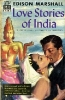 Love stories of India