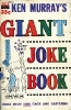 Ken Murray's giant joke book