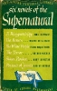 Six novels of the supernatural