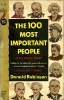 The 100 most important people