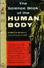 The science book of the human body