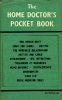 Home doctor's pocket book