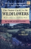 The pocket guide to the wildflowers