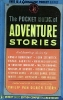 The pocket book of adventure stories