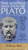 The wisdom and ideas of Plato
