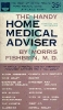 The handy home medical adviser
