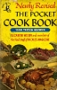 The pocket cook book