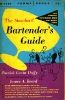 The standard bartender's guide