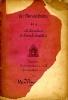 ประวัติศาสตร์สากล เล่ม 4