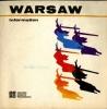 Warsaw : information