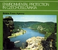 Environmental protection in Czechoslovakia