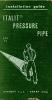Italit@ pressure pipe