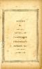 พงษาวดารญวณ เล่ม 2